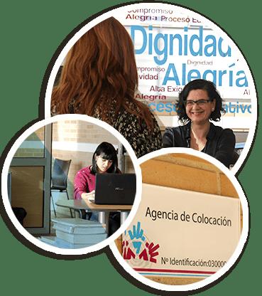 AgenciaColoacionVinjoy2-min-min