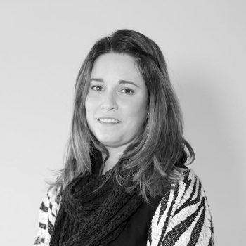 Andrea Iglesias