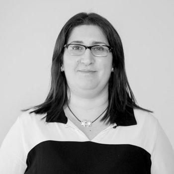 Isabel Ibánez