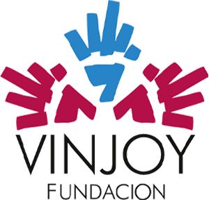 Logo Vinjoy