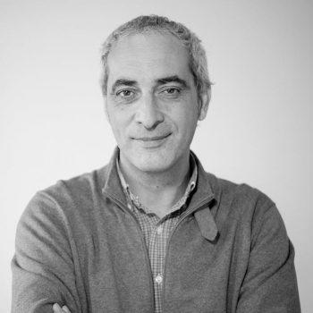 Luis Manuel Fernández