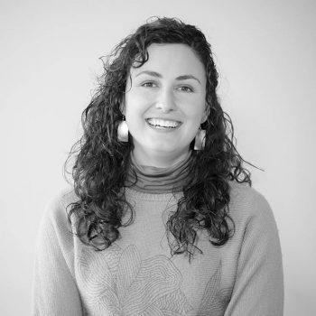 María Cortizo