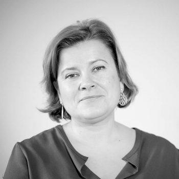 Natalia Barrio