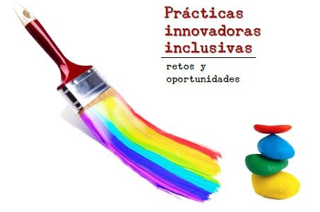 congreso inclusion