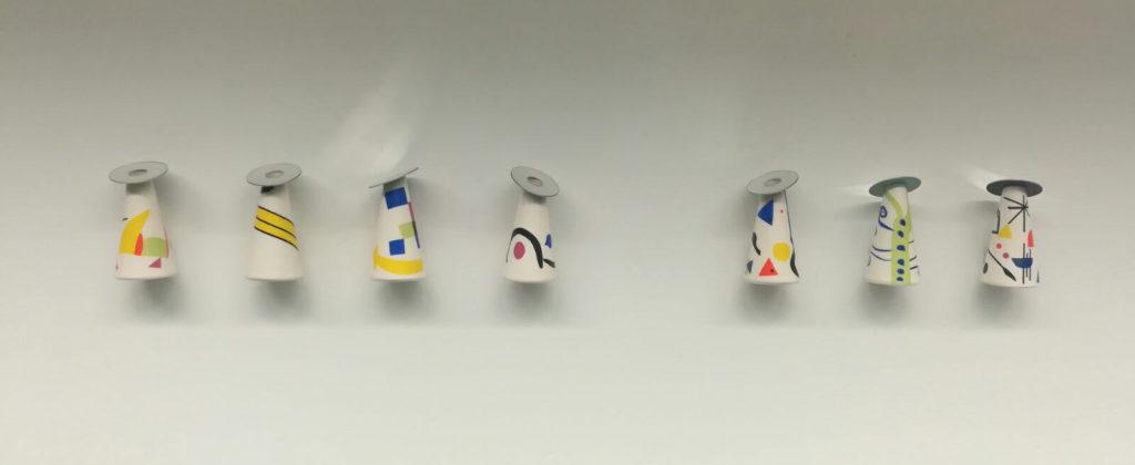 Imagen figuras Premio Jose Lorca
