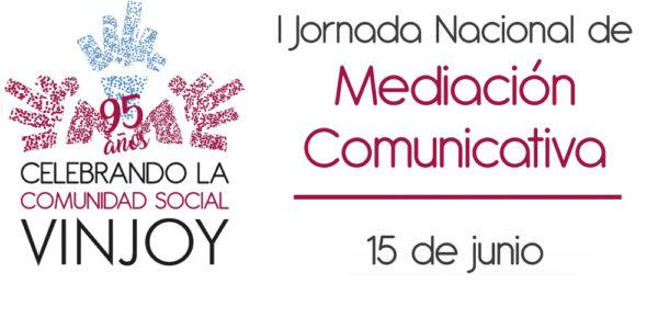 banner jornada nacional de mediación