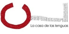 cursos de lengua de signos casa de las lenguas