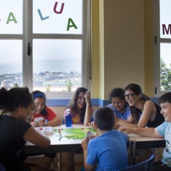 Programa EducActiva