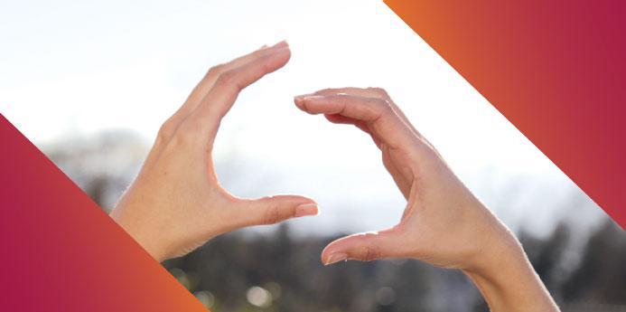 Máster en Lengua de Signos: aplicación en ámbitos profesionales