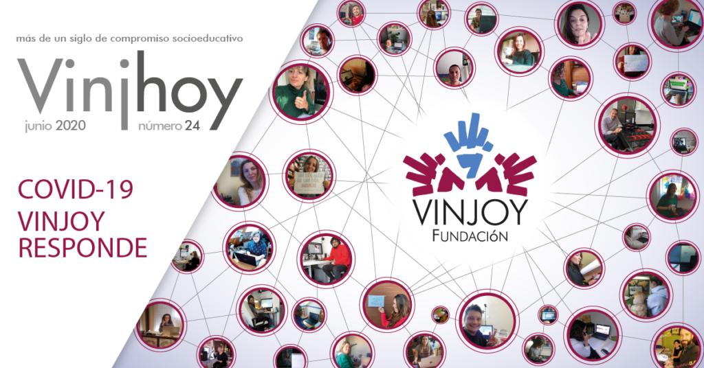 Nuevo boletin Vinjhoy junio 2020